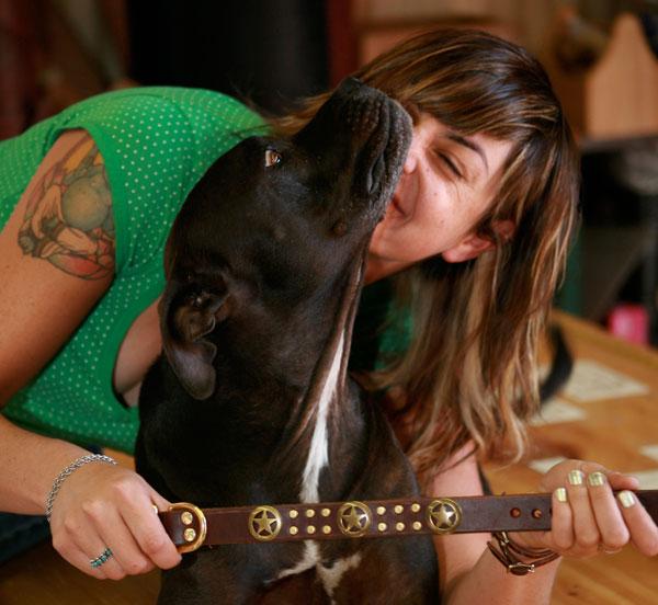 leather dog collar.jpg