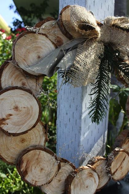 lubirdbaby_birch_wood_wreath.jpg