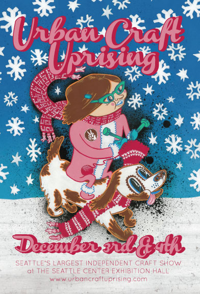 postcard-a-front-winter-112.jpg