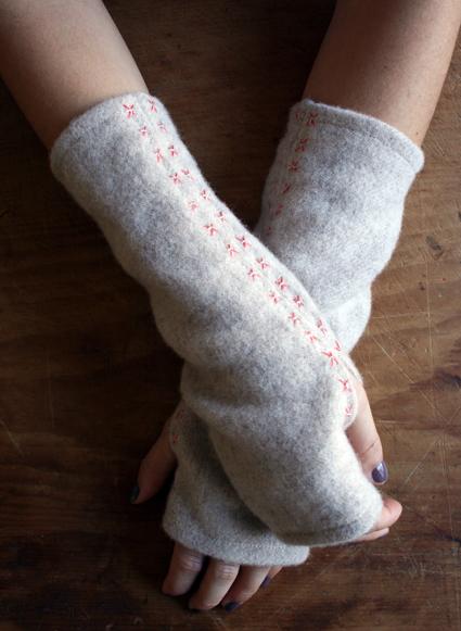 purlbee_felted_wool_wrist_warmers_1.jpg