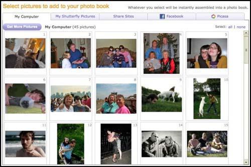 Shutterfly_Add_Photos_to_Photo_Book_craft.jpg