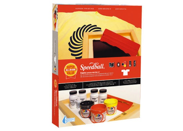 speedball_screen_printing_kit.jpg