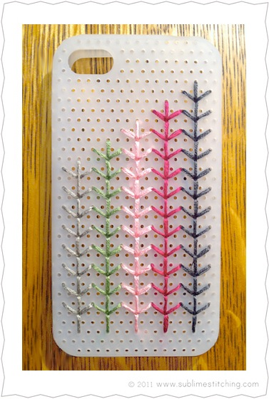 sublime_stitching_embroidered_iphone_case.jpg