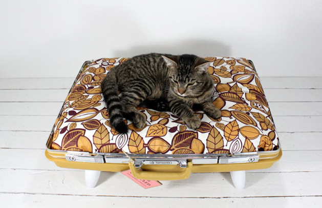 upcycled bed.jpg