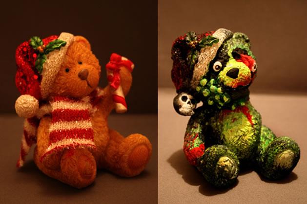 zombify_christmas_decorations.jpg