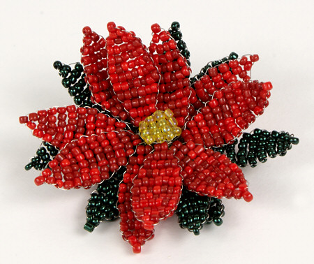 beaded_poinsettia_planet_june.jpg