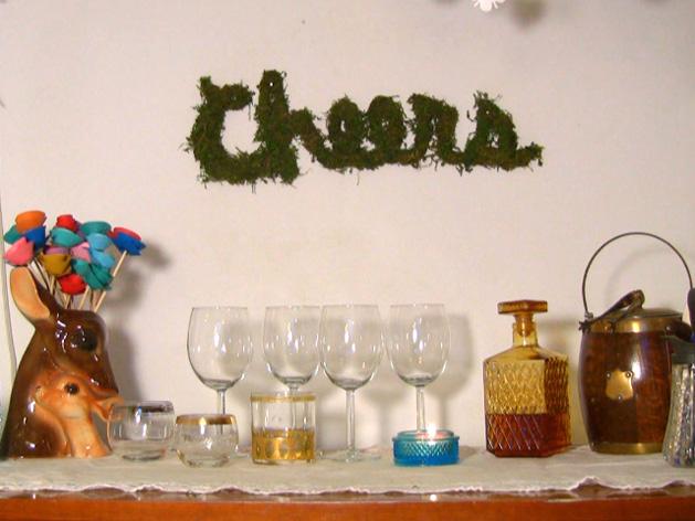 cheers sign DIY accessory.jpg