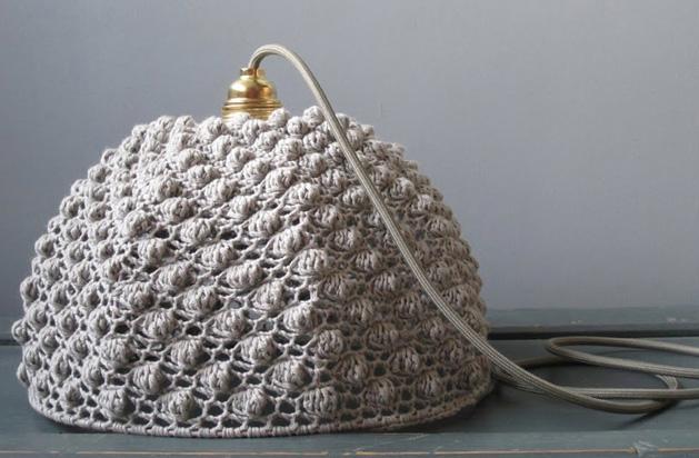 chunky knit pendant lamp-1.jpg