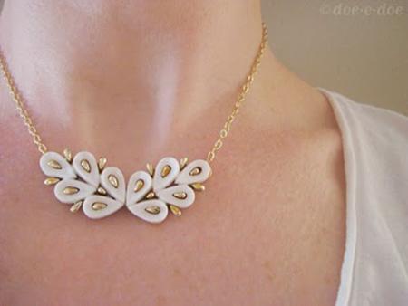 clip-on_earrings_necklace.jpg