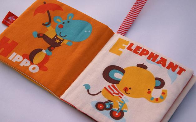 cloth_baby_book_1.jpg