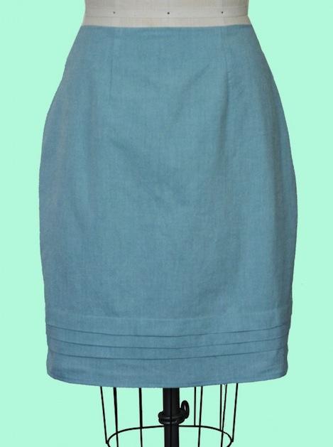 coletterie_dress_to_skirt_pattern.jpg