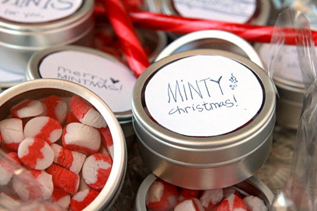 diy_candy_cane_mints.jpg