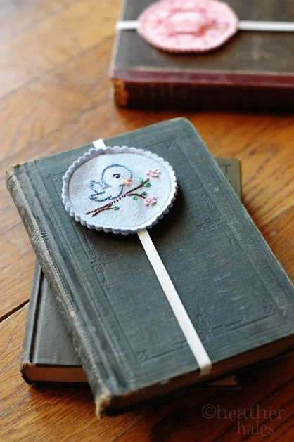 embroidered_bookmarks.jpg
