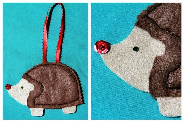 Free_Hedgehog_Ornament_Pattern_flickr_roundup.jpg