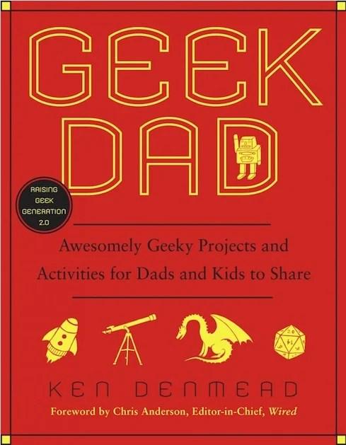 geek_dad_book_gift_guide.jpg