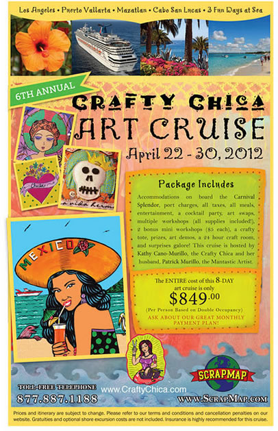 gift_guide_experiences_crafty_chica_cruise.jpg