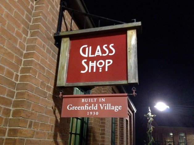 glassshop1.jpg