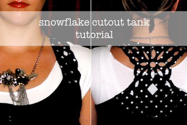 honeybearlane_snowflake_cutout_tank_tutorial.jpg