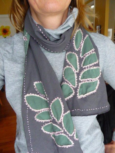 joy_beadworks_t-shirt_scarf.jpg