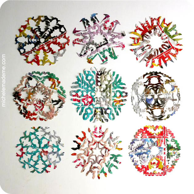 junk_mail_snowflakes_michele_made_me.jpg