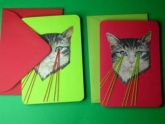 kitten_laser_cards.jpg
