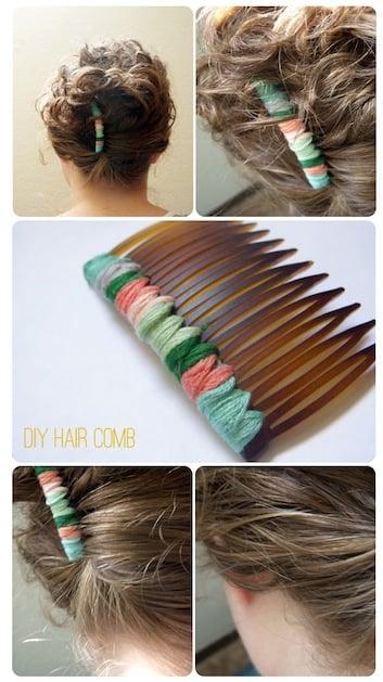 lemonjitters_diy_hair_comb.jpg
