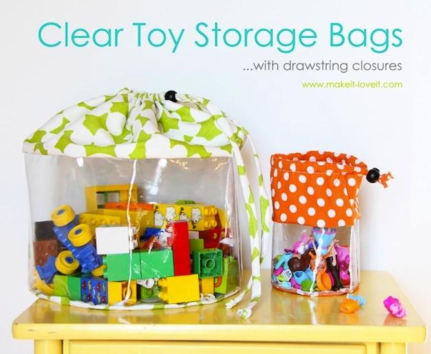makeit-loveit_toy_storage_bags.jpg