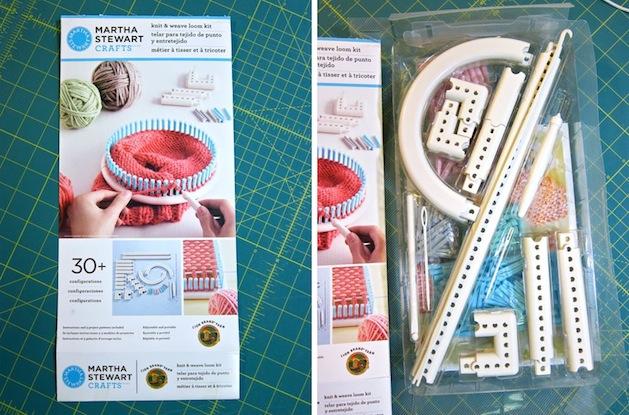 Martha_Stewart_Crafts_and_Lion_Brand_Yarns_Knit_and_Weave_Loom_Kit2.jpg