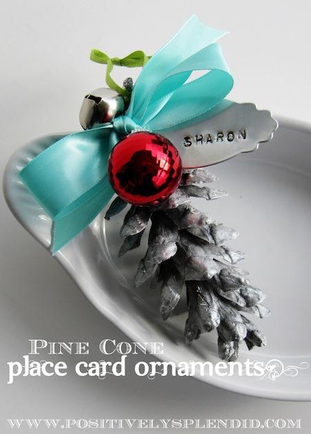 positivelysplendid_pine_cone_place_card.jpg