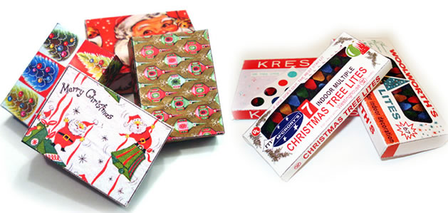 retro_miniature_christmas_printables.jpg