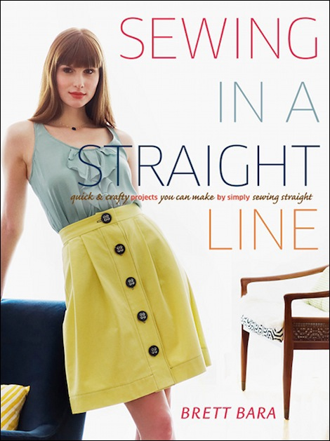 sewing_in_a_straight_line_book_gift_guide.jpg
