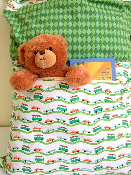 sleepover pillowcase.jpg