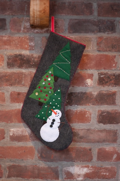 Snowman_Stocking_Finished1_high_res.jpg