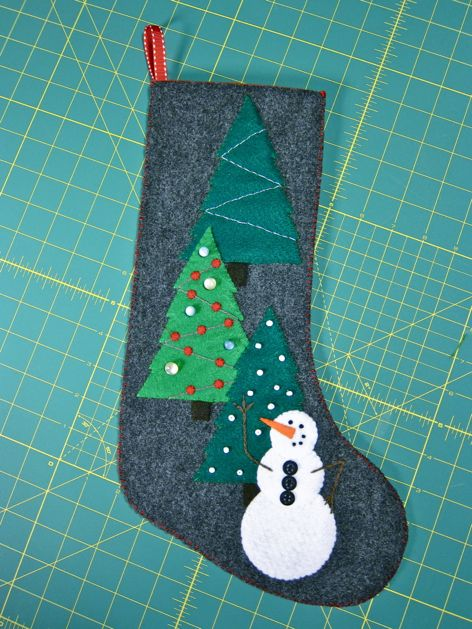 Snowman_Stocking_Finished_2.jpg