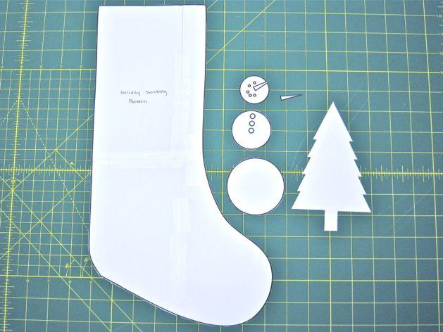 Snowman_Stocking_Step1.jpg