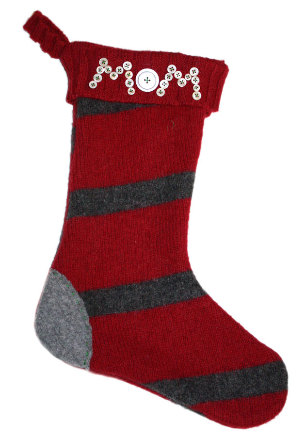 sweater-stocking1-629pix.jpg