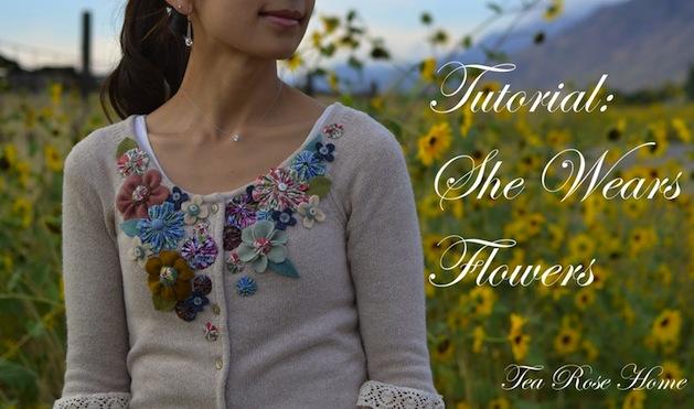 tearosehome_She_Wears_Flowers_Tutorial.JPG