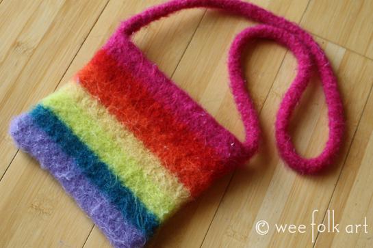 weefolkart_rainbow_pouch.jpg