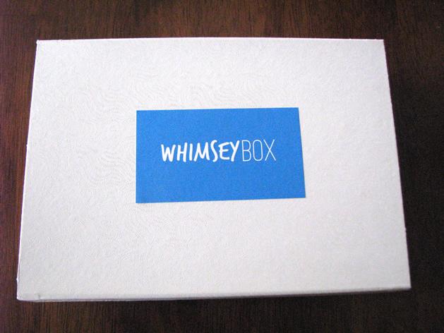 whimsey_box_1.jpg