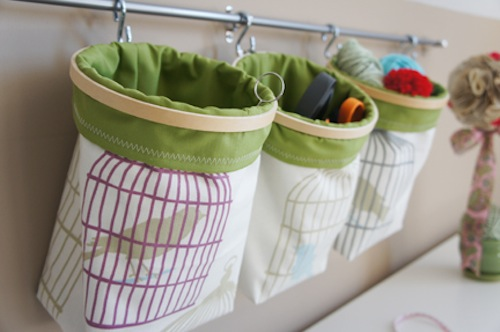 alwaysaproject_embroidery_hoop_storage_bins.jpg