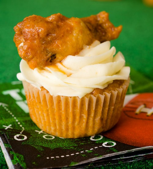 buffalo-chicken-wing-cupcake-500x550-1.jpg