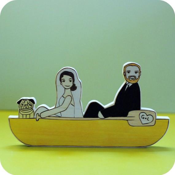 canoe_wedding_topper.jpg