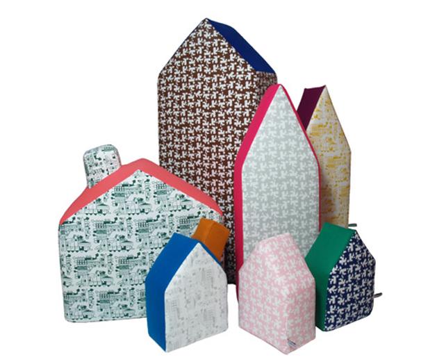 houses-2.jpg