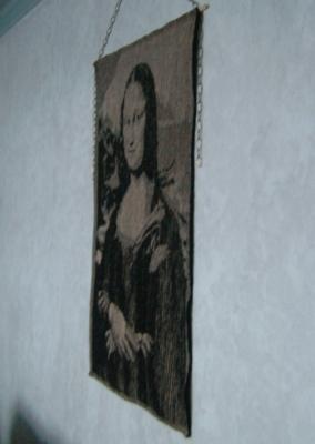 illusion-knitting-1.jpg