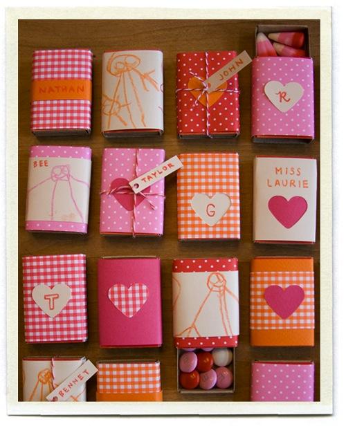 inchmark_matchbox_valentines.jpg
