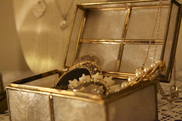 Jewelrybox_Step1.jpg