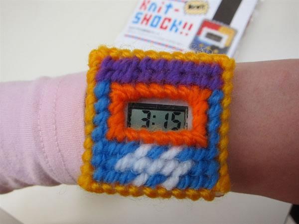 knit_shock_needlepoint_watch_maker_shed.jpg