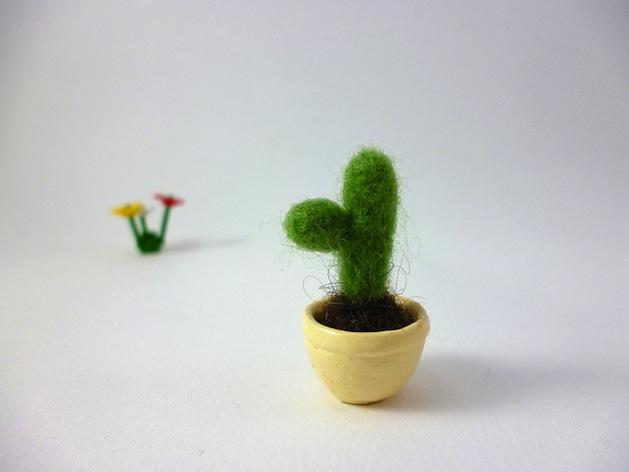 little_seedling_flickr_roundup.jpg