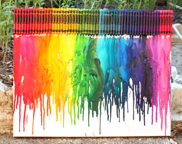 Melted-crayon-rainbow.jpg