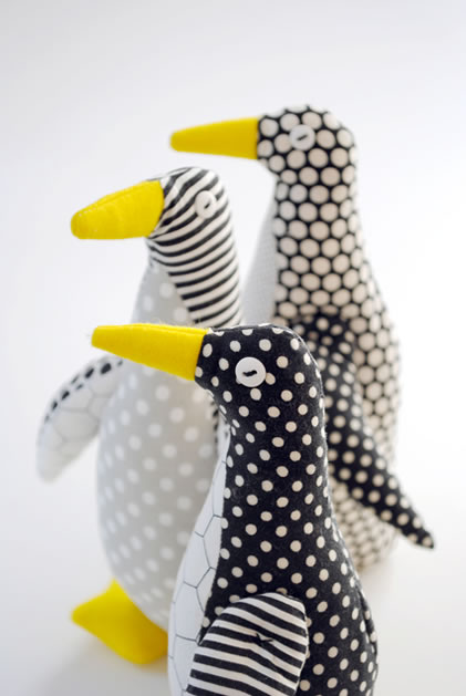 plush_penguins_purl_bee.jpg